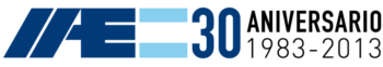 cropped-logo-iae30.png