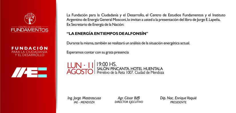 Fundamentos_Tarjeta invitación IAE_100 x 210 mm