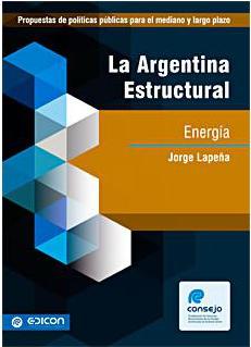 libro-GR-e1402919902798