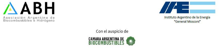 Seminario | Situación actual y perspectivas de los Biocombustibles en Argentina