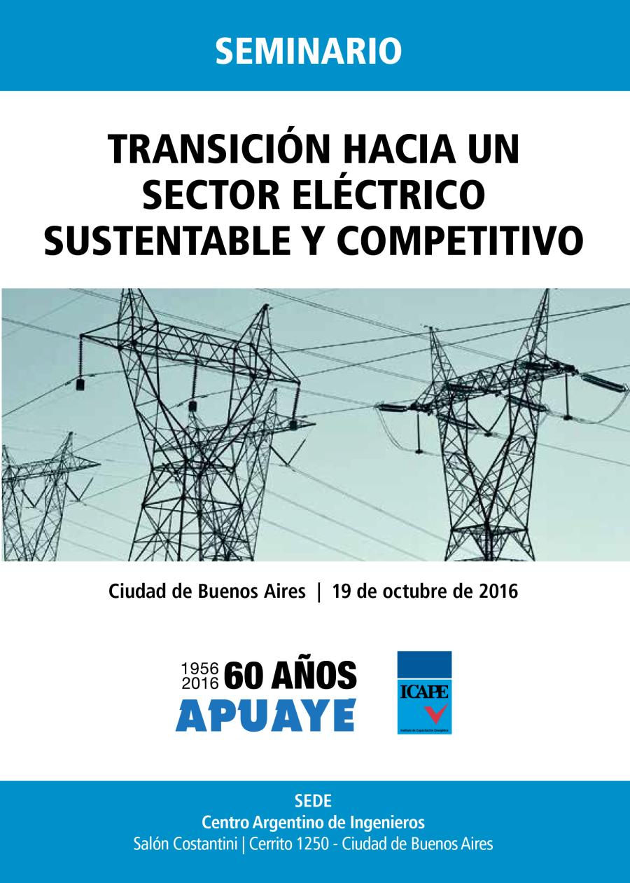 folleto-seminario-buenos-aires-2016-1