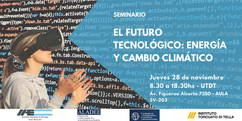 Seminario cambio tecnológico (1)
